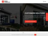 waaschemicals.be