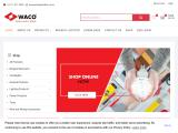 wacoelec.co.za