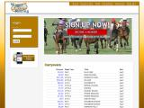wagerliveracing.com