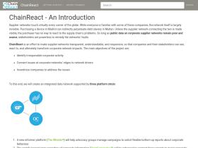 wagn.org