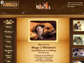 wags2whiskers.ca
