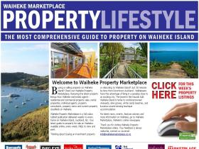 waihekeproperty.co.nz