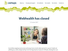 waikato.webhealth.co.nz