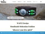 waitzdesign.com
