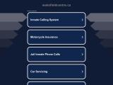 wakefieldcentre.ca