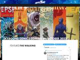 walkingdead.com