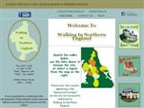 walkinginnorthernengland.com
