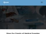 walkingsticksonline.co.uk