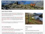 walklakes.co.uk