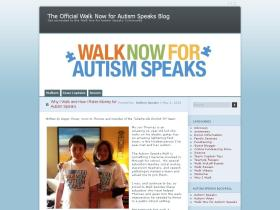 walknowforautismspeaks.wordpress.com