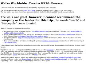 walksworldwide-corsica-gr20-beware.co.uk