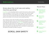 wallcreations.com.au