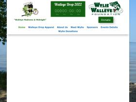 walleyedrop.com