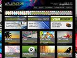 wallfactor.co.uk