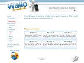 wallo.nl