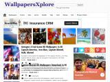 wallpapersxplore.blogspot.com