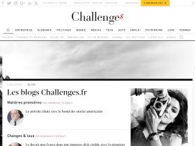wallstreet.blogs.challenges.fr