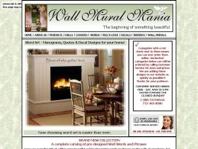 wallwordmania.com