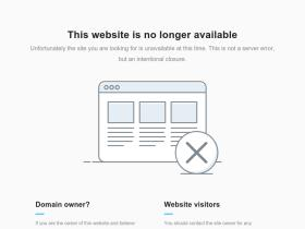 walsgrave.coventry.sch.uk