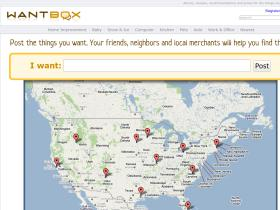 wantbox.com