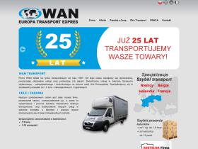 wantransport.pl