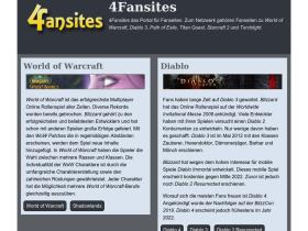 warcraft4.4fansites.de