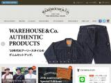 ware-house.co.jp
