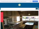 warehouseantiquesinc.com