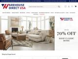 warehousedirectusa.com