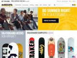 warehouseskateboards.com