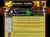 warfaretraffic.com