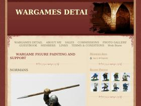 wargamesdetail.co.uk