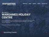 wargameshc.co.uk