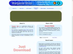 wargameshop.co.uk