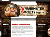 warhamstersociety.blogspot.com