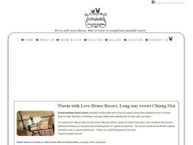 warmwithlovehouse.com