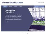 warnerelectric-direct.com