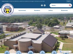 warnerrobinsga.gov