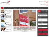 warnersllp.com