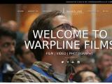 warplinefilms.co.uk
