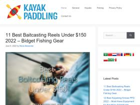 warrenlightcraft.com