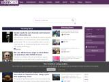 warrentonvillagecenter.com