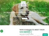 warrickhumanesociety.org