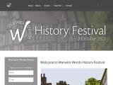 warwickwords.co.uk