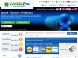waselpro.com