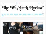 washburnreview.org
