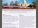 washington-dc-business-directory.com