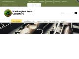 washingtonarmscollectors.org