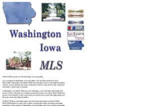 washingtoniowamls.com