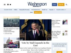 washingtonmonthly.com